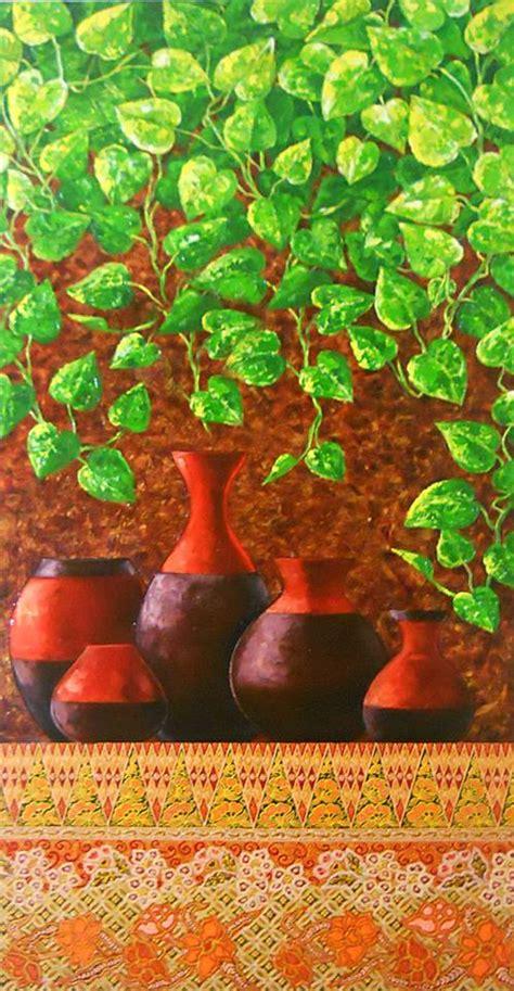 acrylic paint kuala lumpur talens frames gallery gallery in kuala lumpur