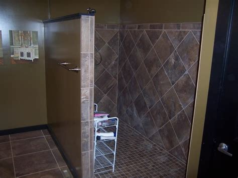 Concept Design For Shower Stall Ideas Unique Shower Stall Ideas Gorgeous Home Design