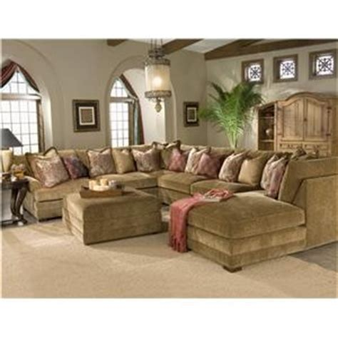 king hickory casbah sectional price 17 best images about king hickory furniture on pinterest
