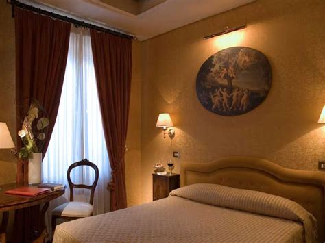 Room En Español by The View At The Step Luxury Hotels In The World
