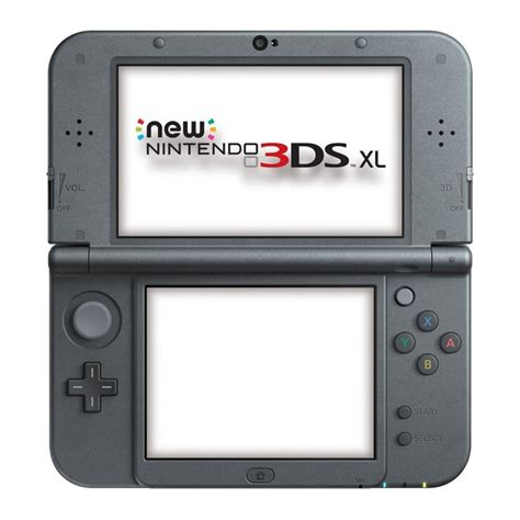 nintendo 3ds xl console best price nintendo 3ds xl console prices