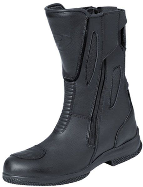 long motorcycle boots 65 best motorcycle clothing reviews images on pinterest