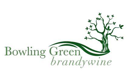 Bowling Green Rehab Detox by Heroin Addiction Rehab Treatment Center Bowling Green