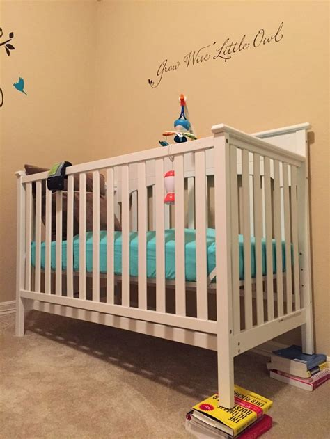 best 25 transitioning baby to crib ideas on