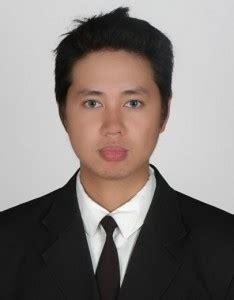 Ac Lg Makassar makassar kontraktor konsultasi teknik makassar kontraktor