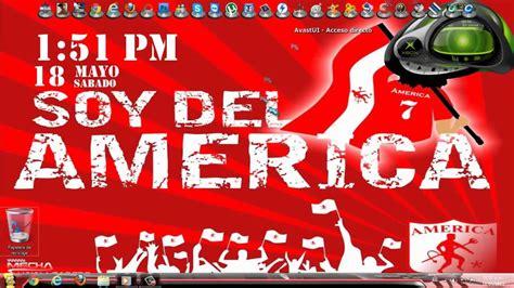 imagenes para whatsapp america de cali tema de america de cali para windows xp vta 7 8 8 1