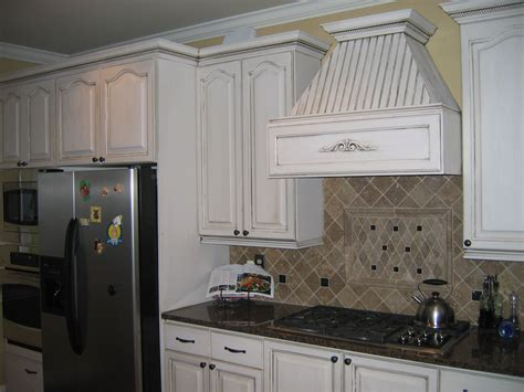 how to build a stove fan replace cabinet with a built in stove fan cabinets i ve