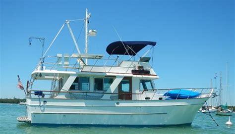 marine trader boat parts 2001 marine trading marine trader 38 sedan st thomas