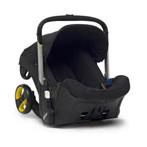 baby strollers car seat donna infant car seat and stroller