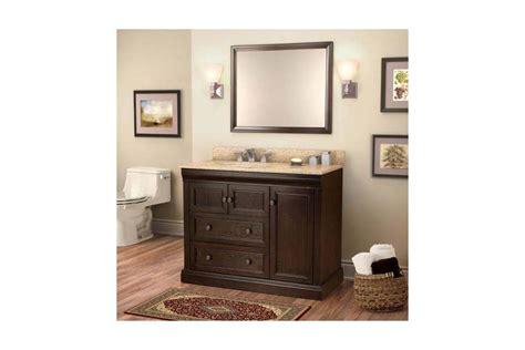 costco bathroom cabinets costco bathroom vanities pointers to remember bathroom