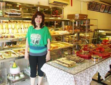 membuat usaha bakery 5 hal cara memulai usaha untuk pemula belajar bisnis