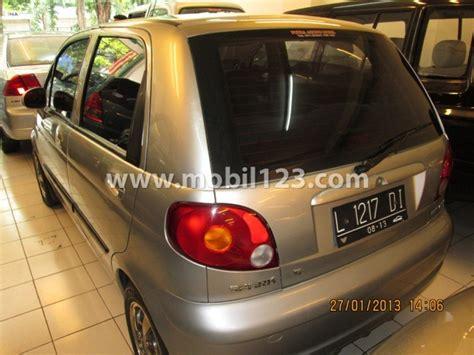 Tv Mobil Jawa Timur harga harga mobil chevrolet tavera jawa timur penghemat