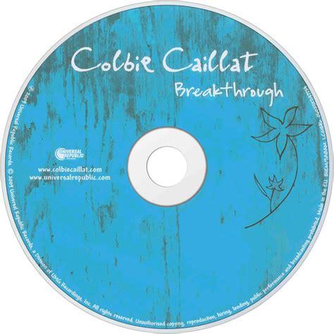Cd Colbie Caillat Breakthrough colbie caillat fanart fanart tv