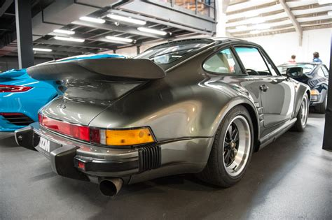 porsche 930 turbo for sale porsche 911 turbo flatnose 930 for sale jzm porsche