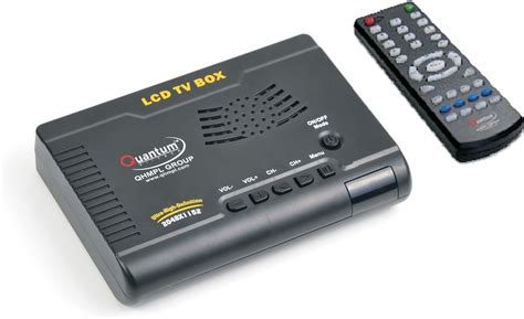 Tv Tuner Card quantum qhm 7072 tv tuner card quantum flipkart