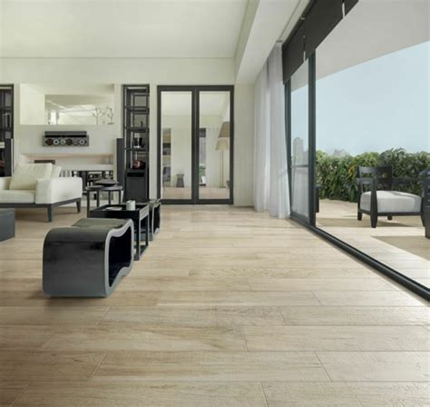 Bodenbelag Wohnzimmer Fußbodenheizung by Moderner Bodenbelag