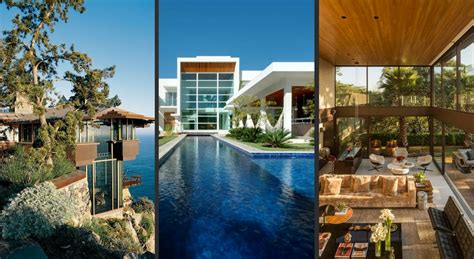 les plus belles decoration de maison tour du monde des 30 plus belles maisons rep 233 r 233 es sur