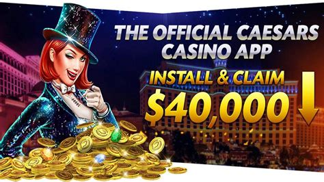 caesars casino fan page caesars slot machines for android apk