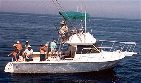 good boat for deep sea fishing top 100 expo 187 blog archive 187 adventure sw florida deep