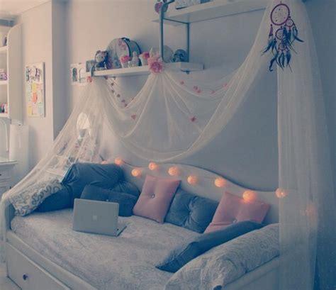 cosy teenage bedroom ideas bed bedroom blankets cozy diy dream room grunge