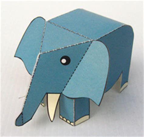 How To Make Easy Paper Toys - paper toys what s cool web japan web japan