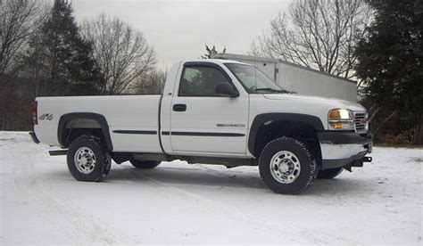 2002 gmc 1500 k source bobac s 2002 gmc 1500 regular cab page 2 in cheshire ct