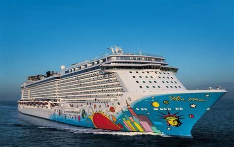 norwegian cruise careers norwegian cruise line century travel