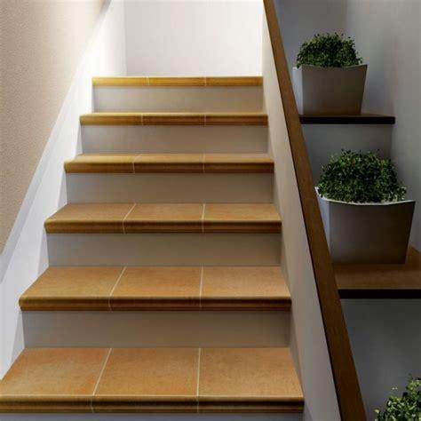 piastrelle per scale quali sono le differenze tra il cotto per interni e quello