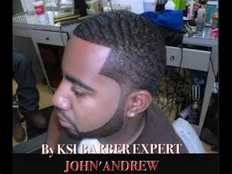 haircuts which is open nearby me right now barber shops near me haircuts near me 678 754 0621