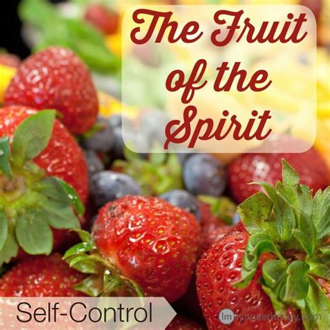 7 fruits in the bible 7 best images about bible teaching materials on