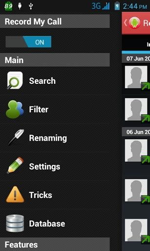 record calls android how to record calls on your android device