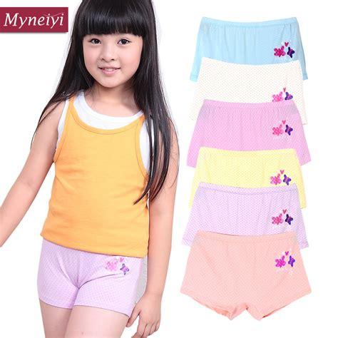 little blond girl models images usseek com little girls with underwear images usseek com