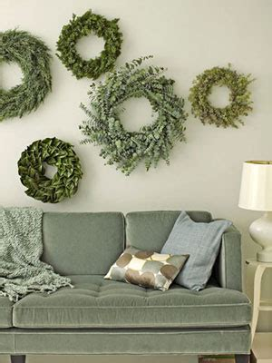 indoor wreaths home decorating ss 101639437 w jpg