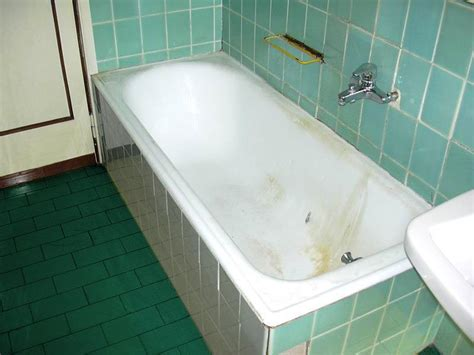 rismaltatura vasca sovrapposizione vasche e piatti doccia alex giurato