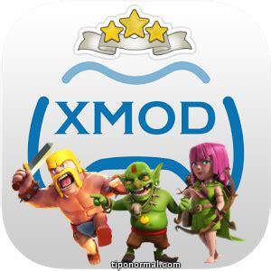 x mod games clash of clans nasil kullanilir xmodgames para clash of clans 161 el mejor asistente