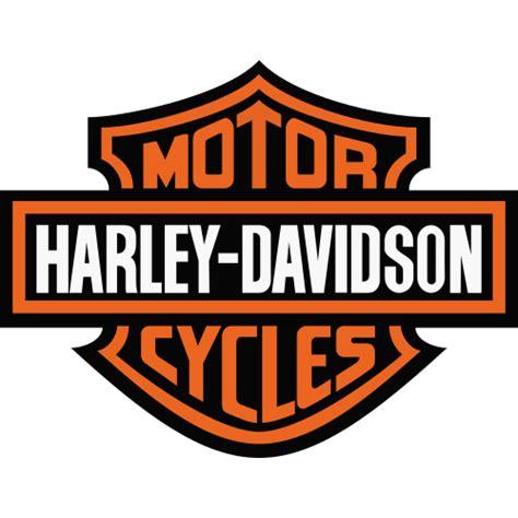 Harley Davidson Shield by Harley Davidson Motor Cycles Bar And Shield