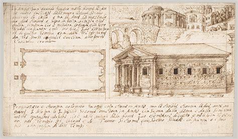 Architecture In Renaissance Italy Essay Heilbrunn