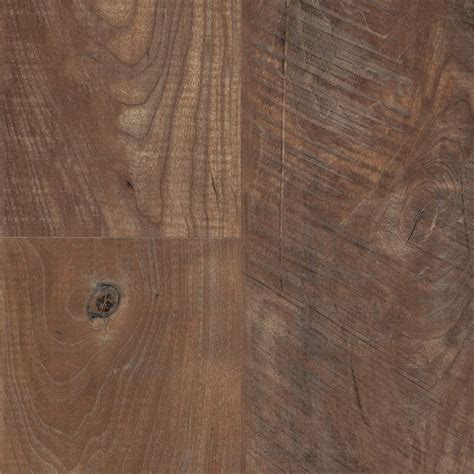 mannington adura distinctive plank heritage timber 6 quot