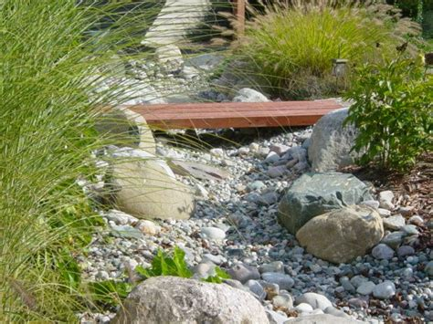 diy river bed river beds real garden solutions