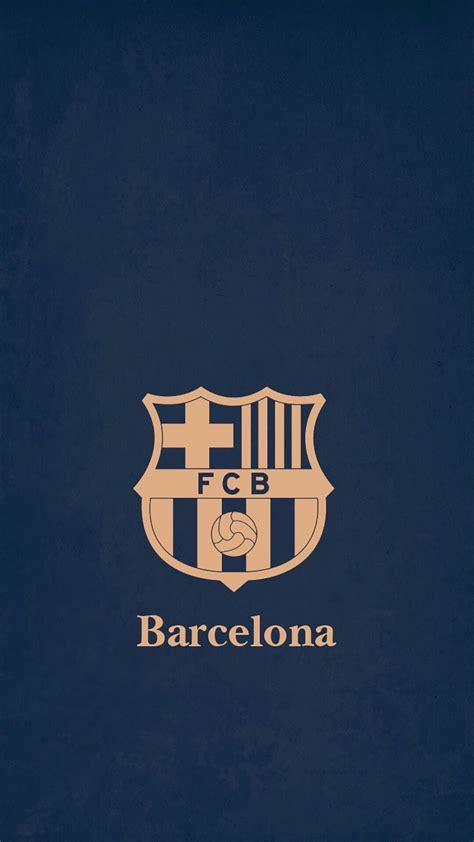 wallpaper barcelona barcelona wallpapers barcelona 2016 pinterest