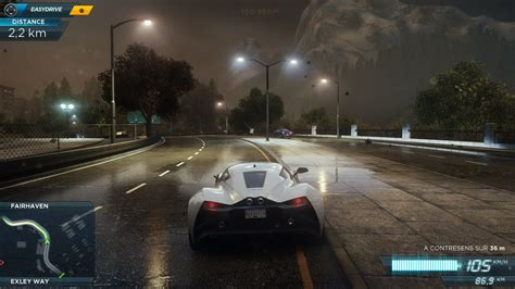 mod speed game online download nfs most wanted full version single link