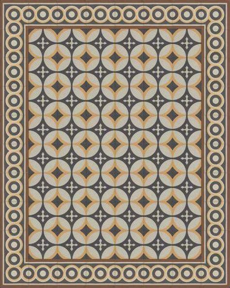 bodenfliesen blau kaufen alte mosaik fliesen kaufen das beste aus wohndesign und