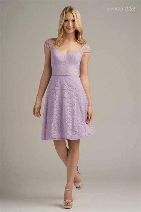 Purple Lace Dress light purple lace dress with sleeves naf dresses