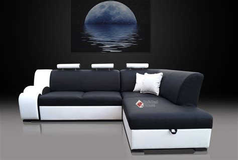 bedroom sofa small black and white corner sofa sofa brownsvilleclaimhelp