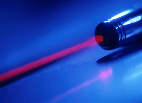 speed of light in per hour what is the speed of light in per hour