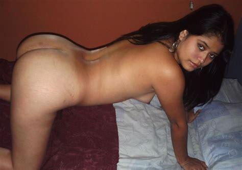 desi village bhabhi nude photos nangi chut gand sexxx images