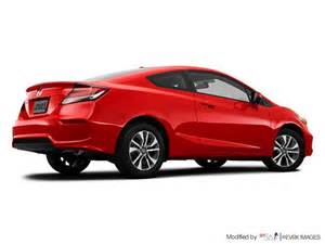 2015 honda civic coupe ex new honda lallier honda hull