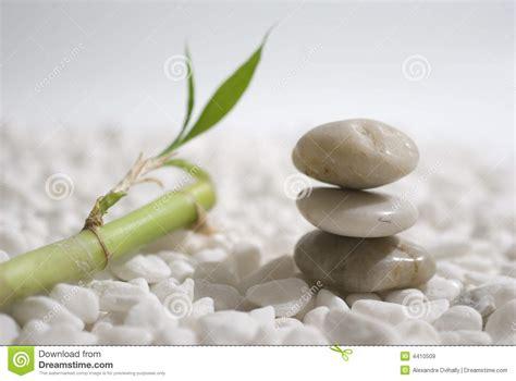 imagenes de piedras zen zen stones and bamboo stock image image of stack success