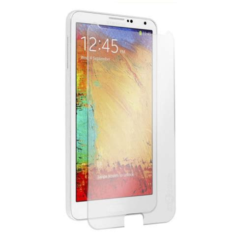 Tempered Glass Samsung 2 Hippo Sapphire galaxy note 4 tempered glass on sale 19 78