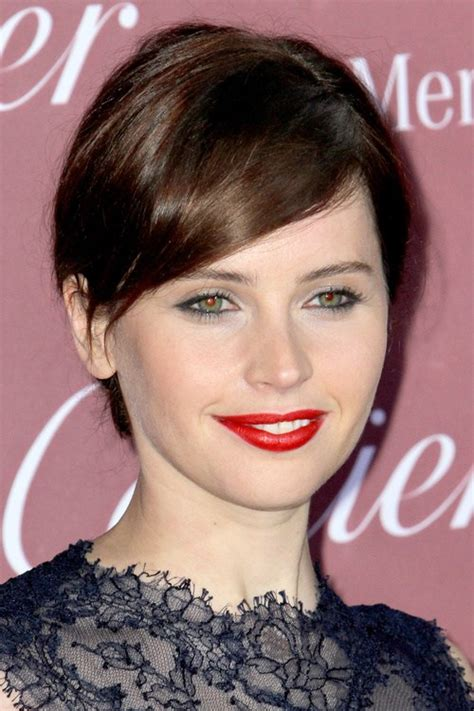 side bang for small forehead 25 best fringe hairstyles to refresh your look